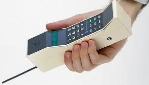 Telefoner til hørehæmmede