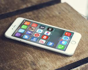 Hvordan virker mobiltelefoner?