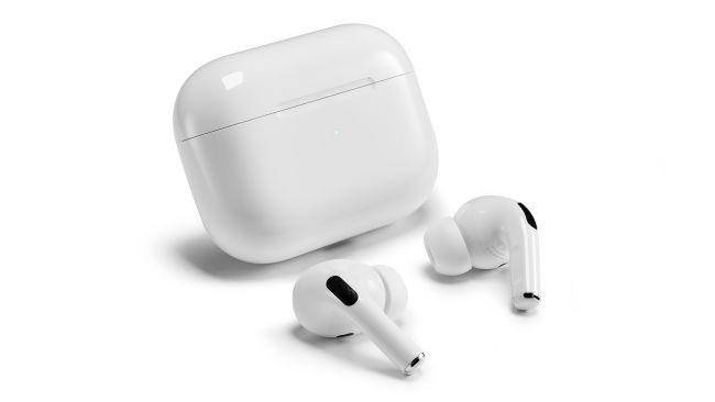 AirPods Pro Høretelefoner
